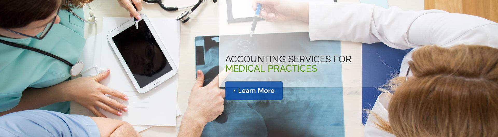 Morey & Associates, CPA slide 2