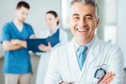 medical loan financing